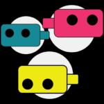 SocialVR IRL Labs